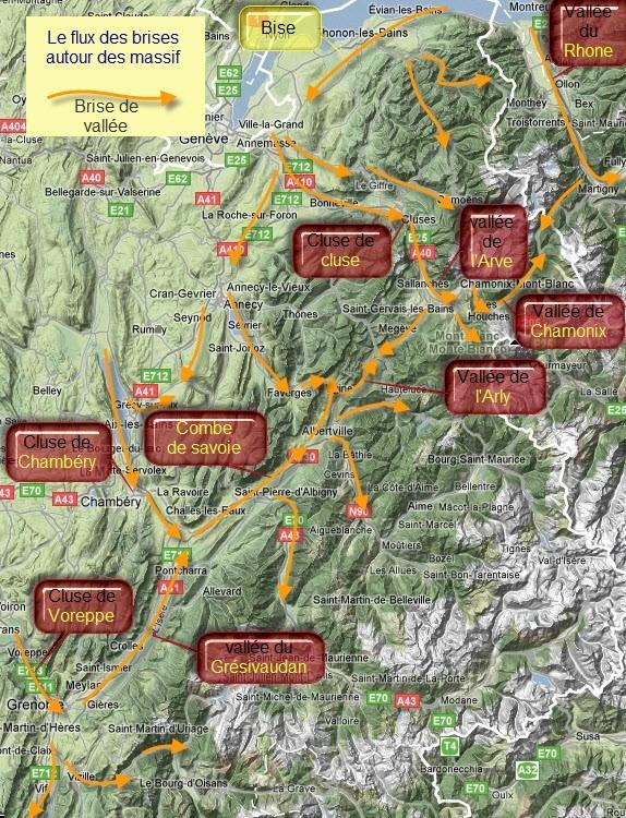 brises-de-vallées-autour-des-massifs Alpes
