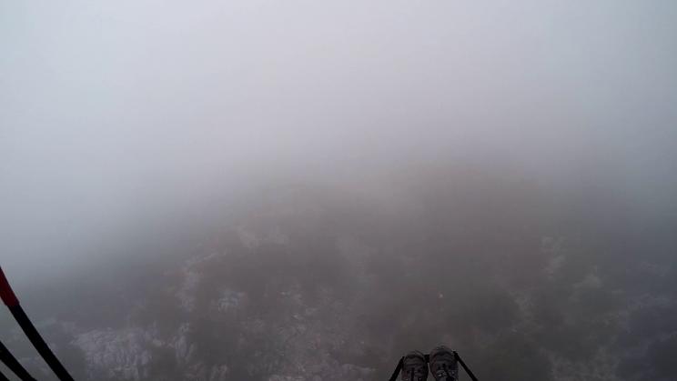 Oludeniz paraglider dream (4)