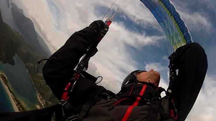 Oludeniz paraglider dream (6)