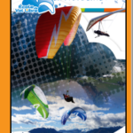 livret initiation parapente