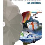 parapente manuel du parachute de secours